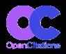 OpenCitations Logo