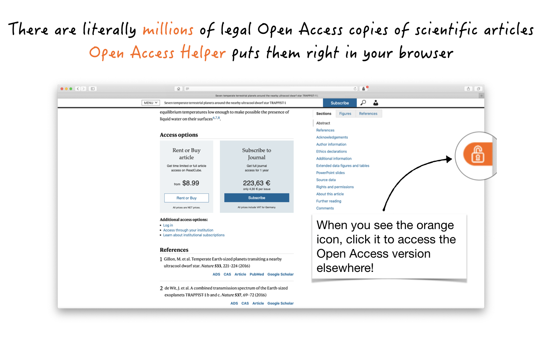openaccesshelper_marketing.002