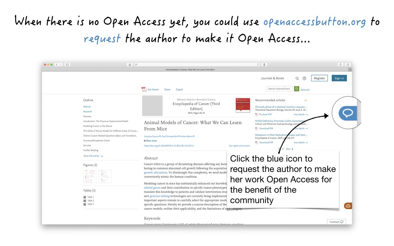 openaccesshelper_marketing.004