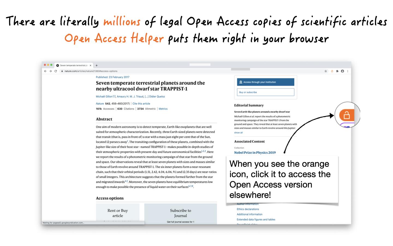 openaccesshelper_marketing.001