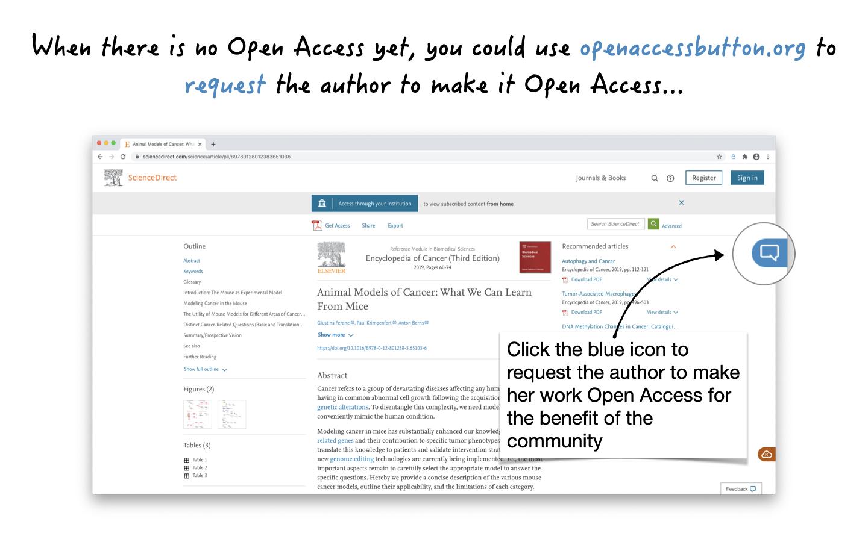 openaccesshelper_marketing.003