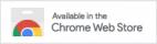 ChromeWebStore_BadgeWBorder_v2_206x58