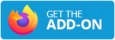 get-the-addon